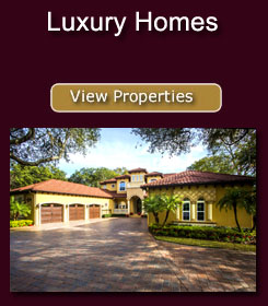 Click here to view our Luxury properties